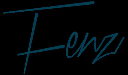 FENZ Signature