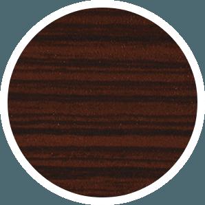 MAHAGONI M3P20