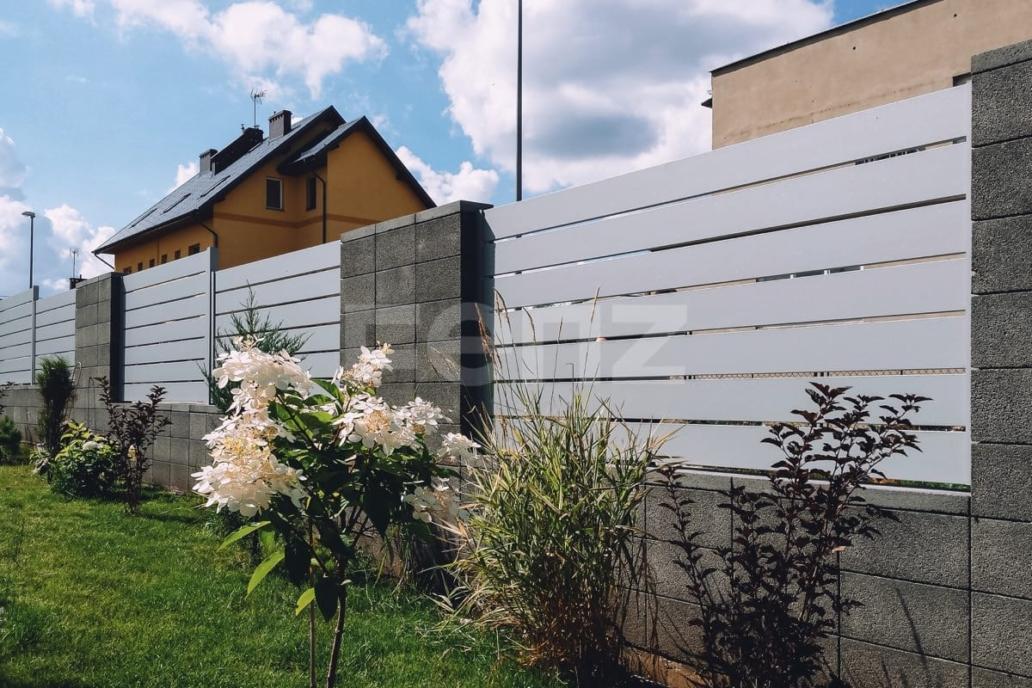FENZ realizacja w Gdańsku